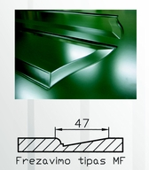 MF 47mm